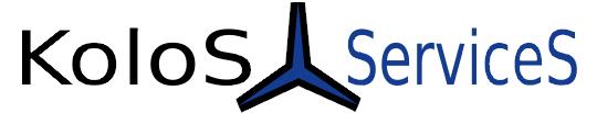 Kolos Services